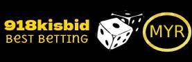 Online Casino MYR (Malaysian Ringgit)